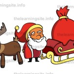 flashcard-christmas-santa-sleigh-sample