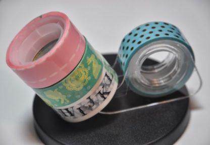Washi Tape Set 1
