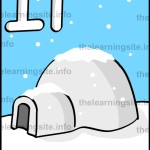 flashcard-alphabet-letter-i-igloo-sample