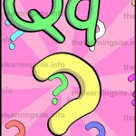 flashcard-alphabet-letter-q-questionmark-sample