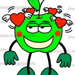 flashcard-fruit-characters-apple-sample