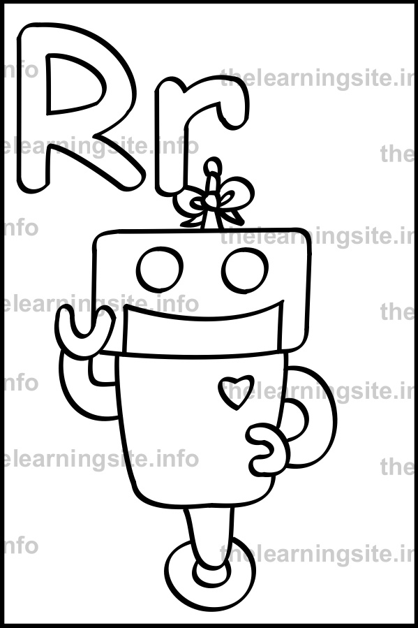 coloring-page-outline-alphabet-letter-r-simplerobot-sample