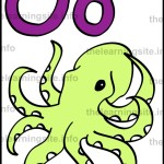 flashcard-alphabet-letter-o-simple-octopus-sample
