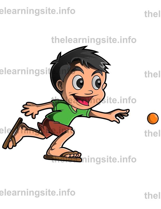 Boy_Throwing_Ball-sample