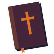 Christianity Flashcards